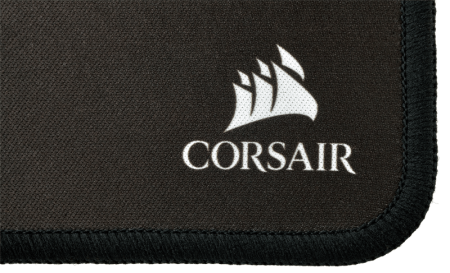 Mouse Pad MM300 Medium - Corsair  - foto principal 1