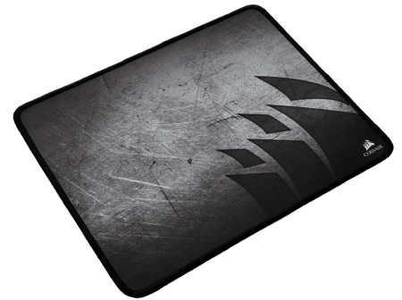 Mouse Pad MM300 Small - Corsair  - foto principal 1