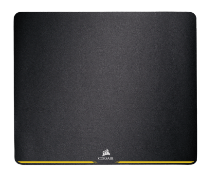 Mouse Pad MM200 Medium - Corsair  - foto principal 1