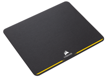 Mouse Pad MM200 Small - Corsair