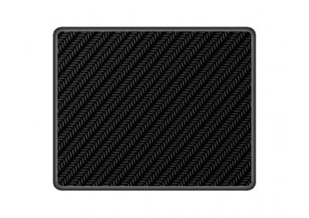Mouse Pad Speed 2 Small - Cougar  - foto principal 1