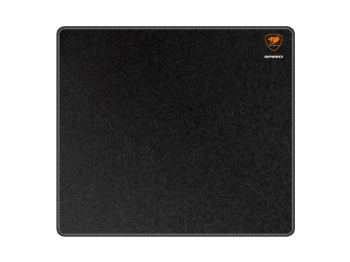 Mouse Pad Speed 2 Large - Cougar
