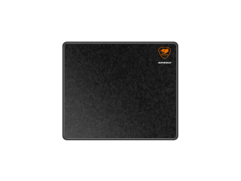 Mouse Pad Speed 2 Médio - Cougar