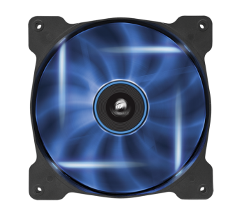 Case Fan AF140 140mm Led Azul - Corsair