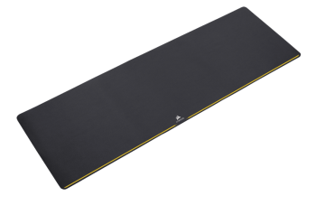 Mouse Pad MM200 Extended - Corsair