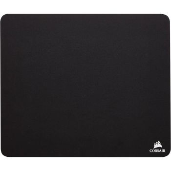 Mouse Pad MM100 - Corsair