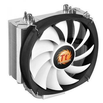 CPU Cooler Frio Silent 12  - Thermaltake