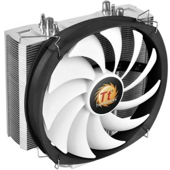CPU Cooler Frio Silent 14  - Thermaltake
