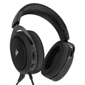 Headset HS60 Sorround - Corsair