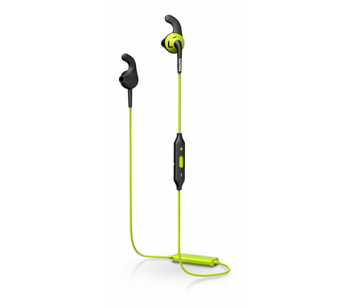 Headset Bluetooth Sem fio Action Fit - Philips