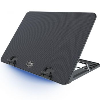Base para Notebook Ergostand IV - Cooler Master