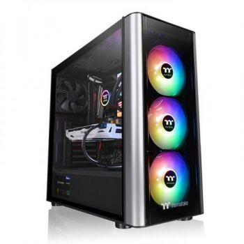 Gabinete Level 20 MT ARGB - Thermaltake