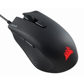 Mouse Harpoon RGB PRO 12.000DPI - Corsair