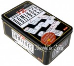 Domino Mexicano Double 12