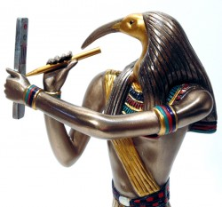 Thoth Mod 03965 By Veronese Tot  - foto principal 1
