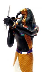 Thoth Mod 03979 By Veronese