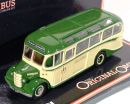 Bedford OB Duple Vista Coach Loch Tay Trundler / Vista Coachways 1/76 EFE Gilbow 42506