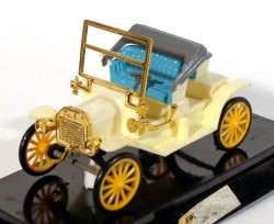 Ford T 1910 Roaster 1/43 EKO Made in Spain  - foto principal 1