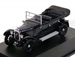 Austin Heavy Twelve 1921 Open 1/43 Oxford Models  - foto principal 1