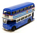 AEC Routemaster (RM) Double Deck Bus 1/76 Southend Transport (Small Fleetnames) EFE Gilbow 15604