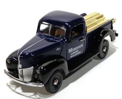 Ford Pickup 1940 Murdock Lumber 1/43 YYM38040  Matchbox Collectibles  - foto principal 1