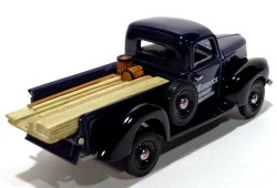 Ford Pickup 1940 Murdock Lumber 1/43 YYM38040  Matchbox Collectibles  - foto principal 2