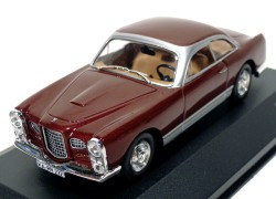Facel Vega 1958 1/43 Whitebox  - foto principal 1
