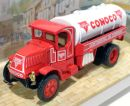 Mack AC 1930 Conoco 1/60 Matchbox Models of Yesteryear Y23-B