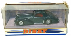 Delahaye 145 1/43 Matchbox Dinky Toys Collection DY-14  - foto principal 2