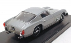 Ferrari 250 GT 1956 1/43 Bang Made in Italy  - foto principal 2