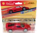 Ferrari F50 1/38 Hot Wheels