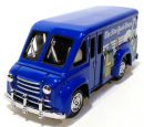 Dodge Route Van New York Time 1/43 Models of Yesteryear Ypp 04