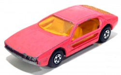 Lamborghini Marzal Matchbox Superfast nr20 Made in England  - foto principal 1