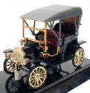 Ford Model T 1915 1/43 EKO Made in Spain