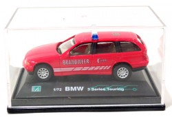 BMW 3 Series Touring 1/72 Highway  - foto principal 2
