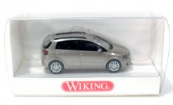 VW Golf Plus 1/87 Wiking  - foto principal 2