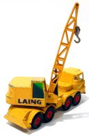 Mobile Grane Matchbox King Size K-12  - foto 4