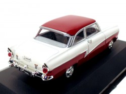 Ford Taunus 17M 1957 1/43 WhiteBox  - foto principal 2