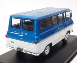 Ford Van Econoline 1964 1/43 WhiteBox  - foto principal 2