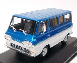 Ford Van Econoline 1964 1/43 WhiteBox  - foto principal 1