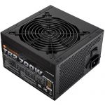 Fonte ATX Thermaltake TR2 700W Cable Management - PFC ATIVO