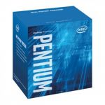 Processador Intel Pentium G4400 Skylake, Cache 3MB, 3.3Ghz, LGA 1151, Intel HD Graphics 510