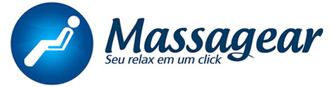 Poltrona de Massagem