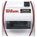 Cushion Grip Wilson Cushion-Aire Sponge X1
