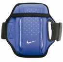 Porta Objeto Nike Run Arm Walletphone Case Royal