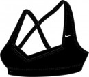 Top Nike Curto Athlete