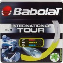 Set de Corda para Tênis Babolat International Tour 1.32 / 16