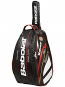 Mochila Babolat Team Line French Open - Roland Garros
