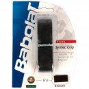 Cushion Grip Babolat Syntec Feel X1