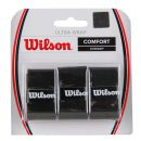 Overgrip Wilson Ultra Wrap New Black X3
